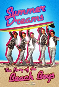 Primary photo for Summer Dreams: The Story of the Beach Boys