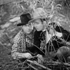 Gene Autry in Red River Valley (1936)