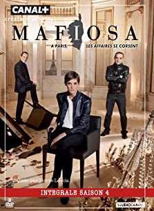 Mafiosa (II) (2006–2014)