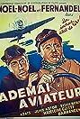 Skylark (1934) Poster