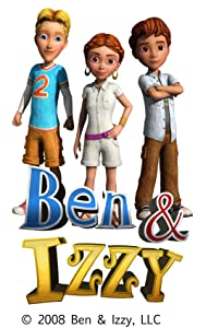 Watch me online movie Ben \u0026 Izzy [mpeg]