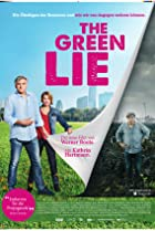Die grüne Lüge (2018) Poster