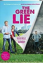 Die grüne Lüge