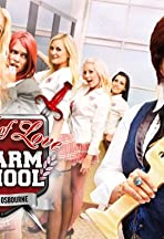 Flavor of Love Girls: Charm School