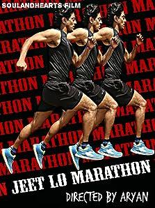 Win Marathon (2018)