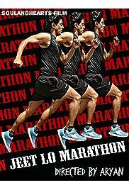 Win Marathon