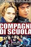 Compagni di scuola (2001)