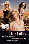 MTV Announces 'The Hills' Reboot at VMAs