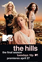 Primary image for The Hills