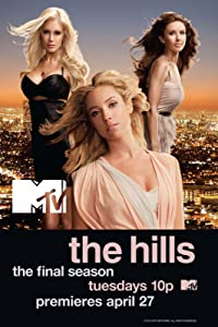 Watch hollywood new movies The Hills by [480x272]