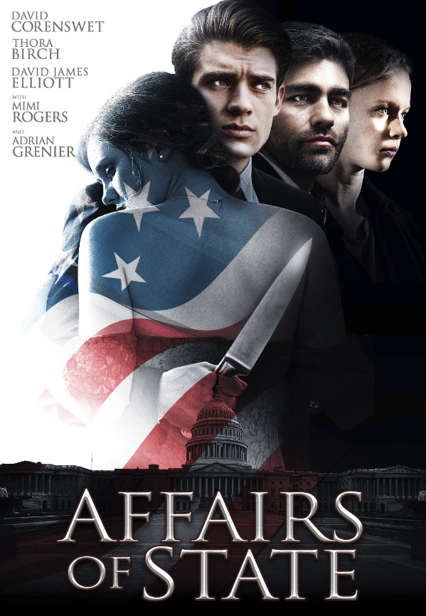 Affairs of State (2018) WEB-DL Direct Download