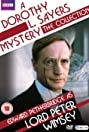 A Dorothy L. Sayers Mystery (1987) Poster