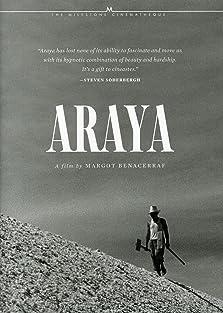 Araya (1959)