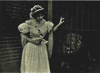 Ser på nye filmer The Lion\'s Bride  [flv] [DVDRip] [1020p] USA by Frederick A. Thomson