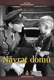 Návrat domù (1949)