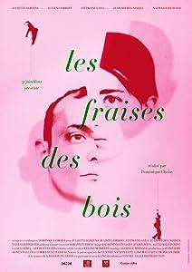 1080p películas de hollywood descarga directa Les fraises des bois  [1020p] France by Dominique Choisy