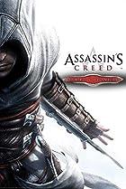 Assassin S Creed Timeline Imdb
