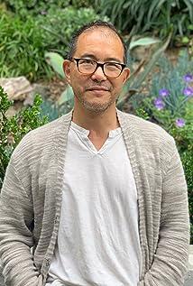 James Sie Picture