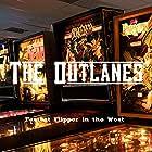 The Outlanes (2020)