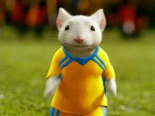 Stuart Little 2 2002 Imdb