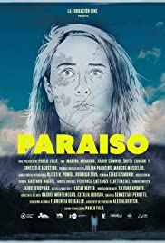 Paraiso - IMDb