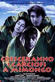 Cresceranno i carciofi a Mimongo (1996)