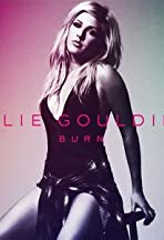 Ellie Goulding: Burn