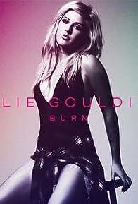 Primary photo for Ellie Goulding: Burn
