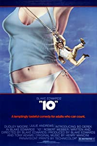 Watch free movie now no download 10 by Steve Gordon [480x854]