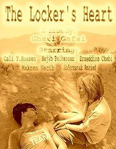 Watch speed movie The Locker's Heart Tunisia [480x272]