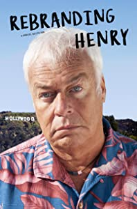 xvid movies direct download Rebranding Henry by none [720px]