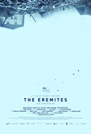 The Eremites Poster