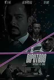 El Diputado (2017)