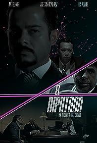 Primary photo for El Diputado