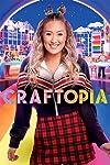 Craftopia (2020)
