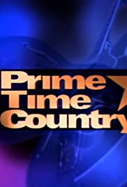 Prime Time Country Poster