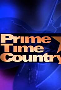 Primary photo for Prime Time Country