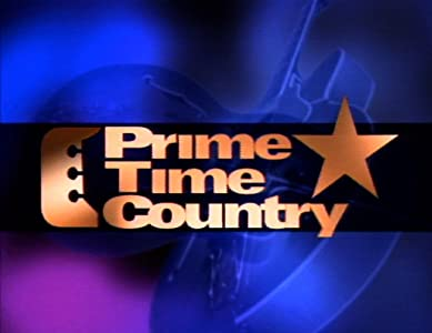 Direct download full movies Prime Time Country USA [BDRip]