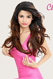 Chetna Pande Picture