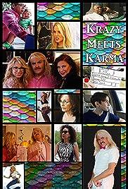 Krazy Meets Karma Poster