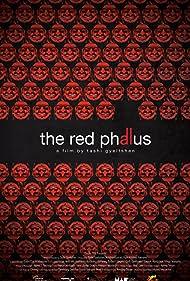 The Red Phallus (2018)