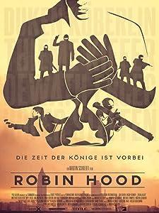Robin Hood Germany