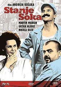 Watch mega video movies Stanje soka Slovenia [1280x720p]