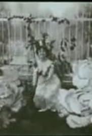 La fée aux choux(1896) Poster - Movie Forum, Cast, Reviews