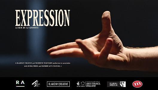 Grandi film 2016 orologio Expression  [640x960] [hddvd] [640x352] UK