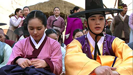 A site to download new movies Secret Love South Korea [320p]