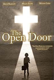 The Open Door (2017)