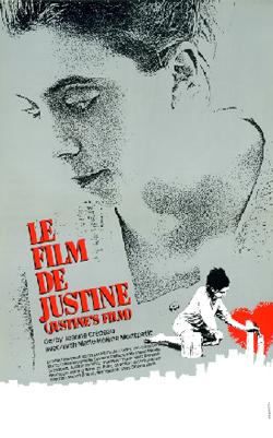 Le film de Justine ((1989))