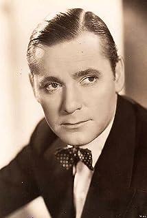 Herbert Marshall Picture