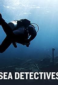 Deep Sea Detectives (2003)